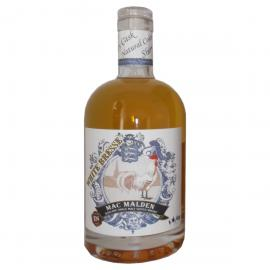 Whisky Mac Malden Sherry Cask